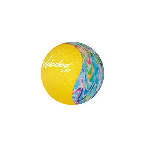 Waboba Surf, Palla per acqua, 55 mm (Disponibile in vari colori)
