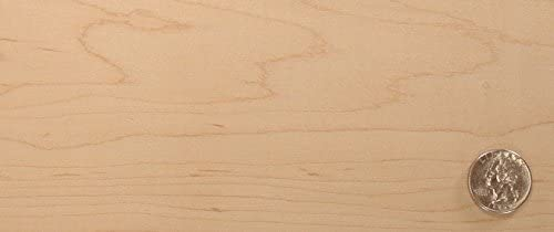 Maple Boards Lumber List price 3 4 X Sides 24 WOODNSHO 24