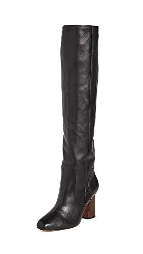 Joie Women's Collister Boots, Black, 9 Medium US