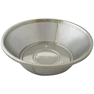 Winware Basket (Strainer Only) 0.5mm Holes