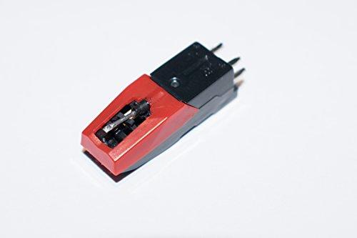 Neue Kartusche für Prolectrix Vestax Handytrax sty146Bitte beachten Sie diese Patrone geladen ist mit einem 78U/min Stylus