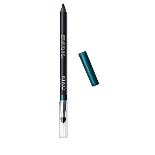 KIKO Milano Intense Colour Long Lasting Eyeliner 11, 30 g