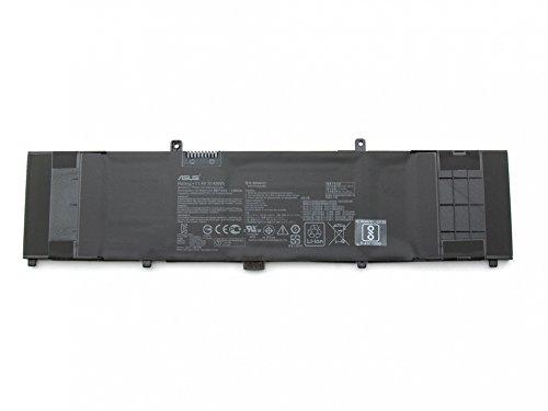 ASUS ZenBook UX310UA Original Akku 48Wh