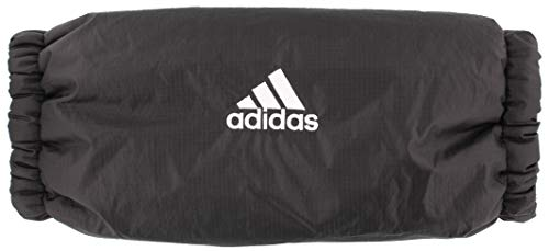 adidas Unisex Football Handwarmer, Black/White, ONE SIZE