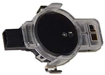 Regen Lichtsensor Regensensor 8U0955559C