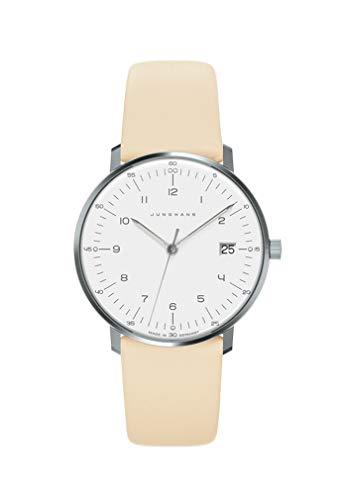 Junghans max Bill Damen-Armbanduhr 047/4252.04