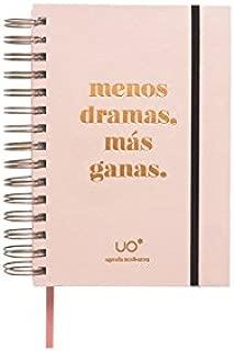 Amazon.es: UO - Agendas y calendarios / Calendarios, agendas ...