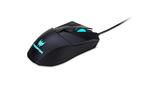 Acer NP.MCE11.007 Predator Cestus 300 Gaming Mouse