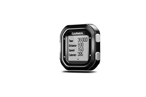 Product Image 2: Garmin Edge 25 Cycling GPS