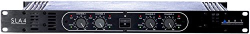 Lowest Prices! ART Power Amplifier (4334197756)