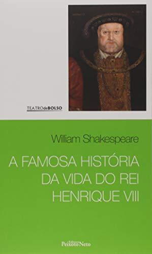 A famosa história da vida do rei Henrique VIII: 30