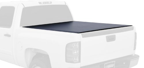 TonnoSport 22030129 Roll-Up Cover for Nissan Frontier Crew Cab Long Bed and 98-04 King Cab