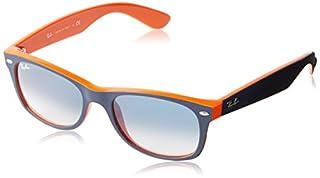 Ray-Ban Sunglasses NEW WAYFARER (RB 2132) (B003CIP4TE)   Amazon price tracker / tracking, Amazon price history charts, Amazon price watches, Amazon price drop alerts