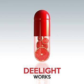Deelight Works
