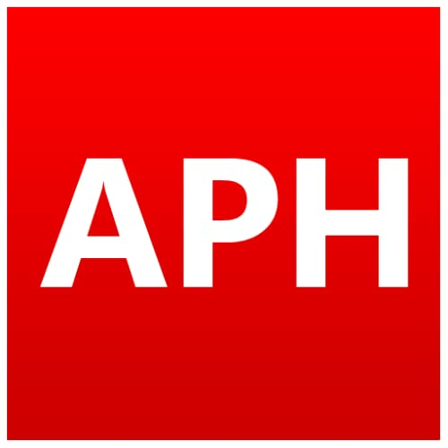 APHerald - Compact [Phone Version]