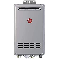 10 Best Condensing Hot Water Heaters