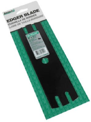 Fantastic Prices! Replacement 9 Edger Blade