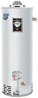 Best bradford white defender safety system water heater Reviews