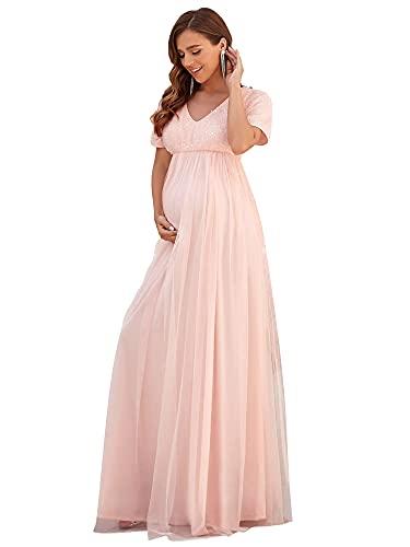 Ever-Pretty Vestido de Fiesta para...