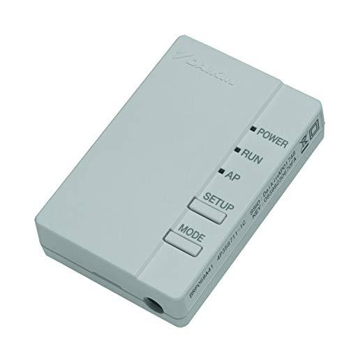Daikin Wifi Controller Split BRP069B42