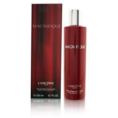 Lancôme Magnifique, 200 ml Body Lotion für Damen