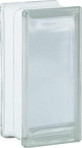 Fuchs Design 6 Stück Glassteine BM...
