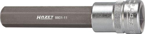 HAZET 8801-11 Schraubendreher-Einsatz