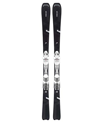 HEAD Damen Skier Easy Joy SLR 2
