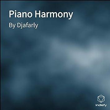 Piano Harmony