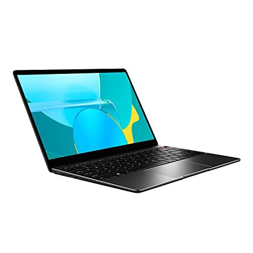 CHUWI AeroBook Pro 13.3 Inch Laptop, 8GB RAM 256GB SSD Intel Core M3-8100Y...