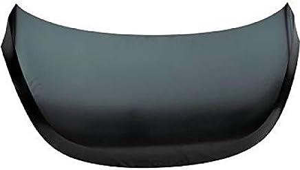 Bo/îte de Couleur Al/éatoire Lidahaotin 100pcs//set Femmes Filles Maquillage de Visage Coton Tapis Visage Coton Hypoallerg/énique Puff Wash Nettoyage Pad Maquillage Wipe