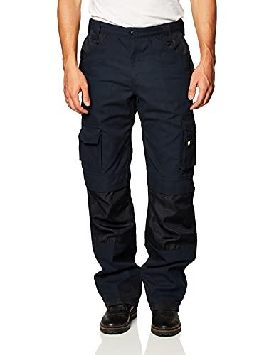 Caterpillar Men's Trademark Pant (R…