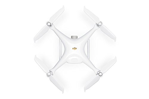 Top 10 s10 quadcopter for 2020