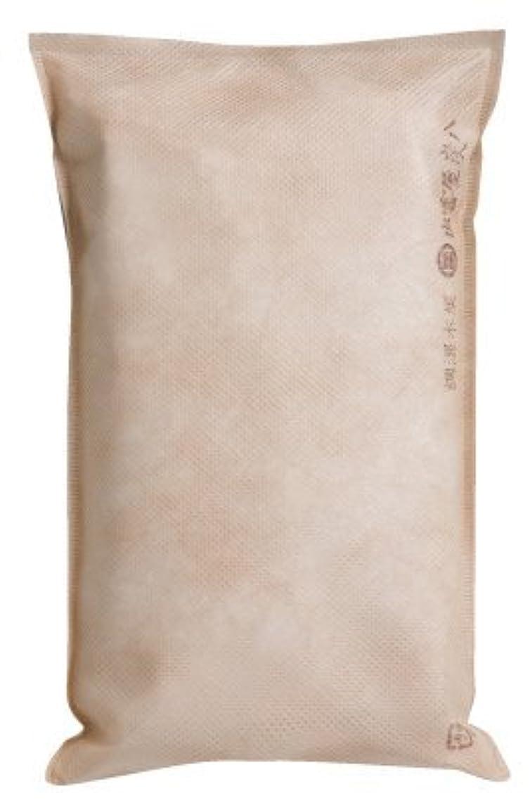技術的なウナギ面白い出雲カーボン 炭八 タンス用 10袋セット