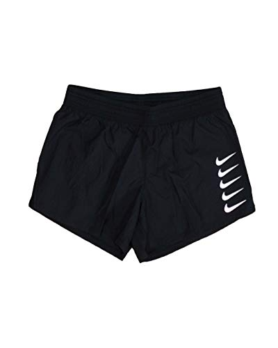 Nike Swoosh Run Short Damen