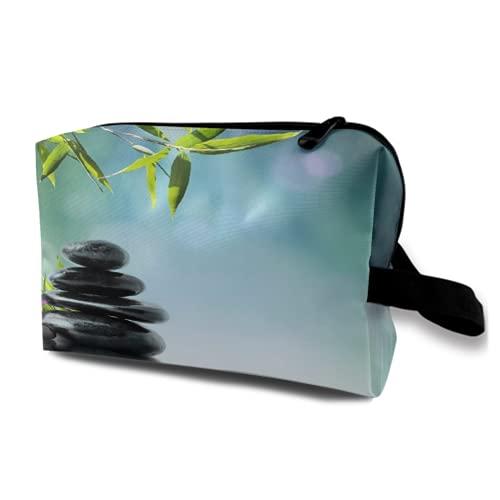 Neceser Colgante de Viaje,Rama de árbol con Flores de Primavera Dulce en Imagen de huerto floreciente de Madera desgastada,Organizador de Maquillaje cosmético,Bolsa de higiene y Organizador de Ducha
