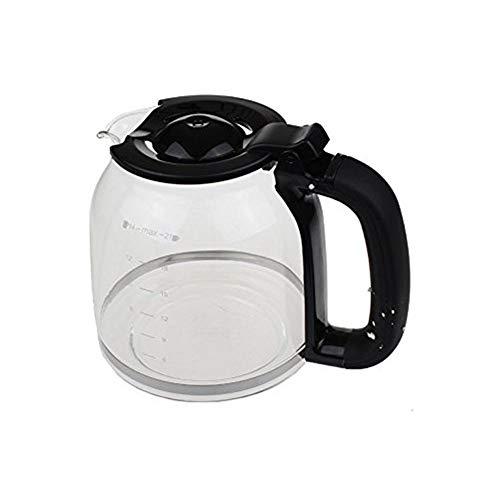 Russel Hobbs 24001013017 Russell Hobbs Ersatzkanne fr Kaffeemaschine Mono 18536-56