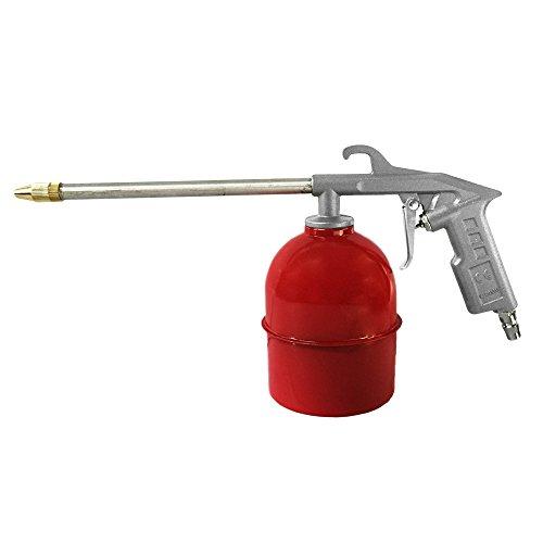 JBM 53202 Pistola de Petrolear, 1 V