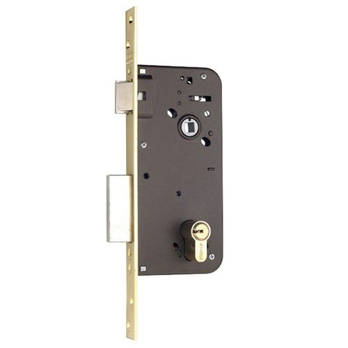 AZBE 3010091 Cerradura Seguridad 8910-bc hs-6 80