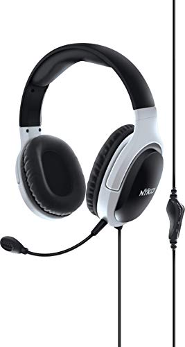 Nyko Headset Np5-5000 for PlayStation 5 - PlayStation 5