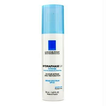 Roche Posay Hydraphase Uv Intense Creme Leicht 50 ml