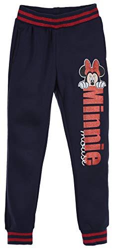 Minnie Mouse Mädchen Jogginghose