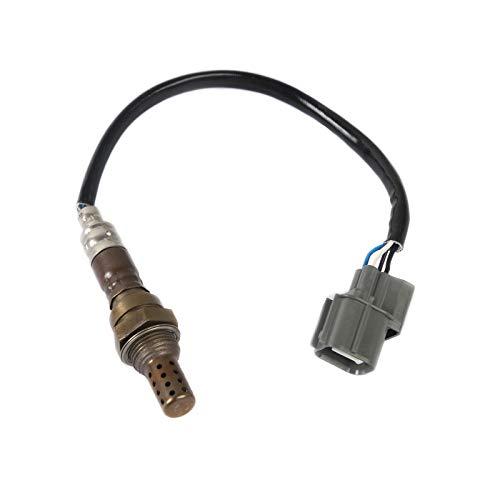 02 rsx o2 sensor - 7