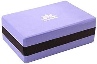 Yoga Block CS-YJZ Foam Brick, Block, Environmental Protection, Sandwich Folding, Yoga Brick, Environment, Young Pillow, Da...