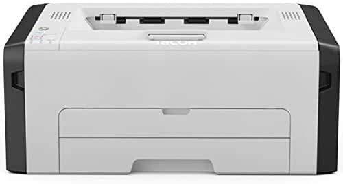 Ricoh 408028 Mono Laserdrucker