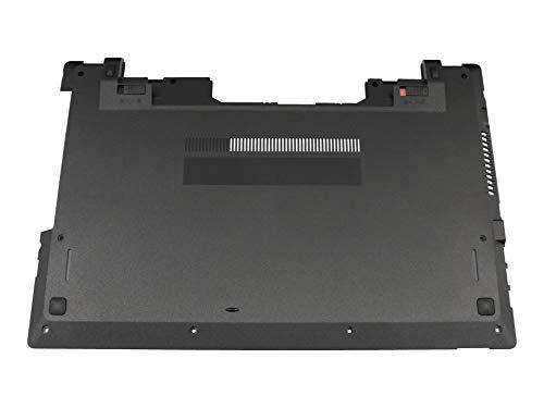 ASUS Pro Essential P2520LA Original Gehäuse Unterseite schwarz