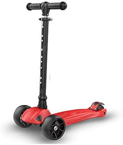 Kinder Roller Kinder Dreirad Kinder Yo Auto Kinder Paddle Car