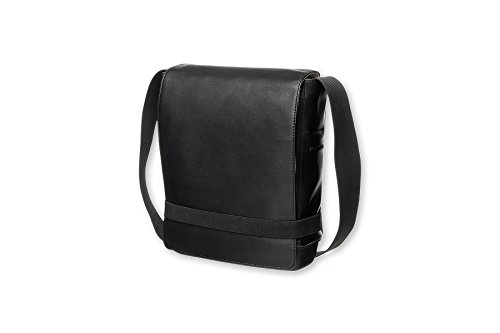 Moleskine Travelling Collection - Classic Reporter Bag