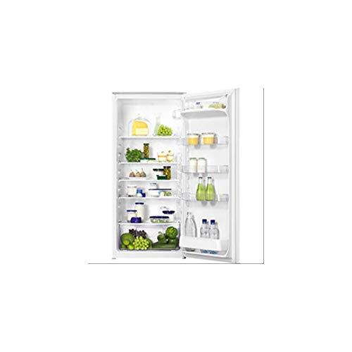 Faure - Réfrigérateur Encastrable FAURE FBA22021SA