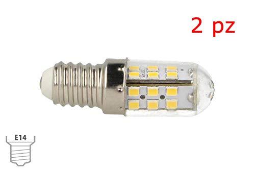 LEDLUX LC1402N